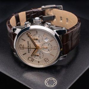 Montblanc Meisterstück TimeWalker 7069